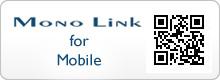 Mono Link for Mobile https://monolink.co.jp/news/